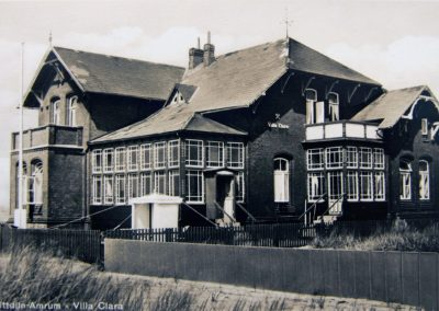 1889_1