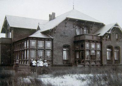 1889_2