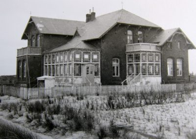1900_2